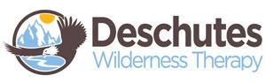 Deschutes Wilderness Therapy Logo