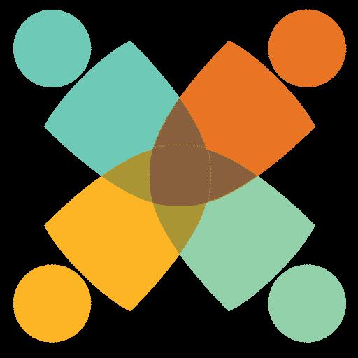 Embark Behavioral Health Icon